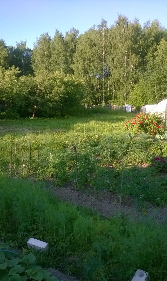 Продажа дома деревня Чепелёво, цена 3700000 рублей, 2021 год объявление №604797 на megabaz.ru