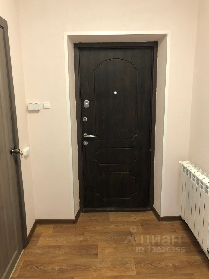 Аренда дома Яхрома, цена 30000 рублей, 2021 год объявление №1407078 на megabaz.ru