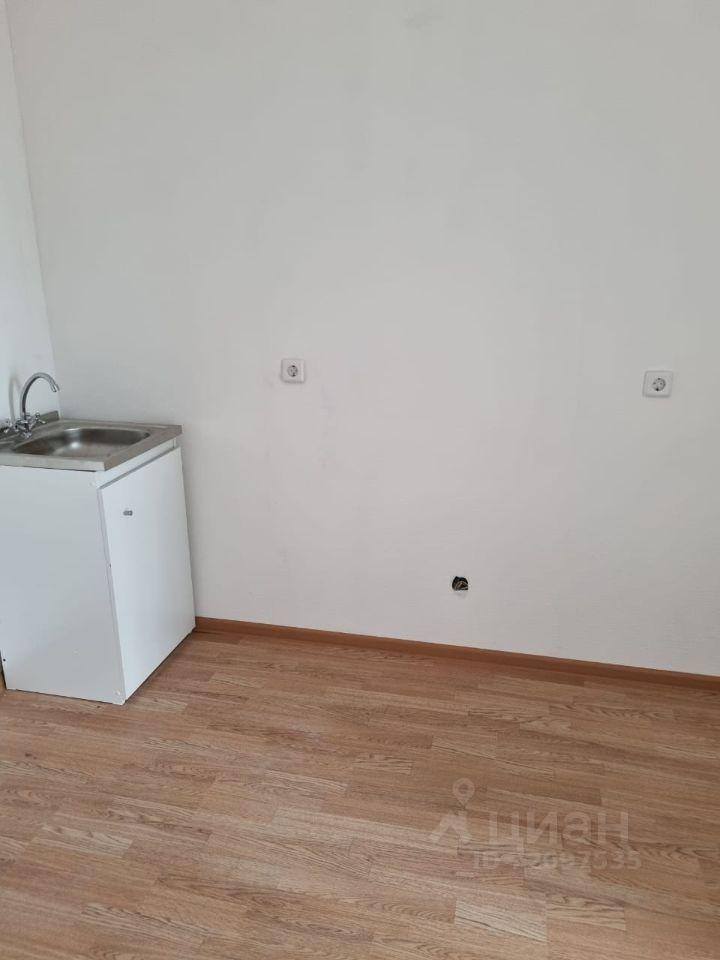 Продажа однокомнатной квартиры Пушкино, улица Добролюбова 32к2, цена 5350000 рублей, 2021 год объявление №616489 на megabaz.ru