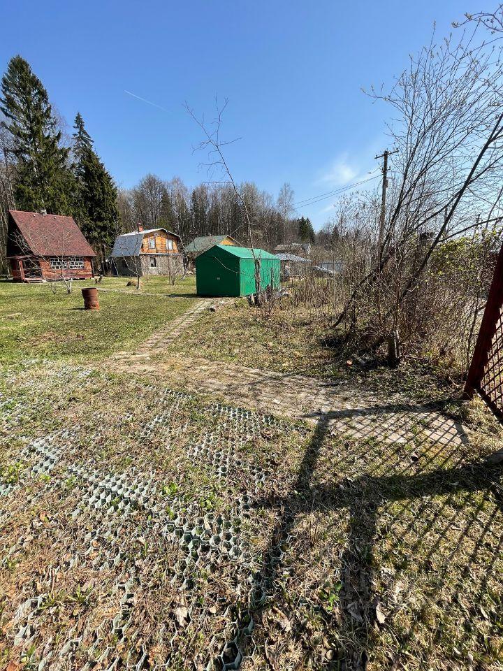 Продажа дома садовое товарищество Рассвет, цена 2500000 рублей, 2021 год объявление №607593 на megabaz.ru