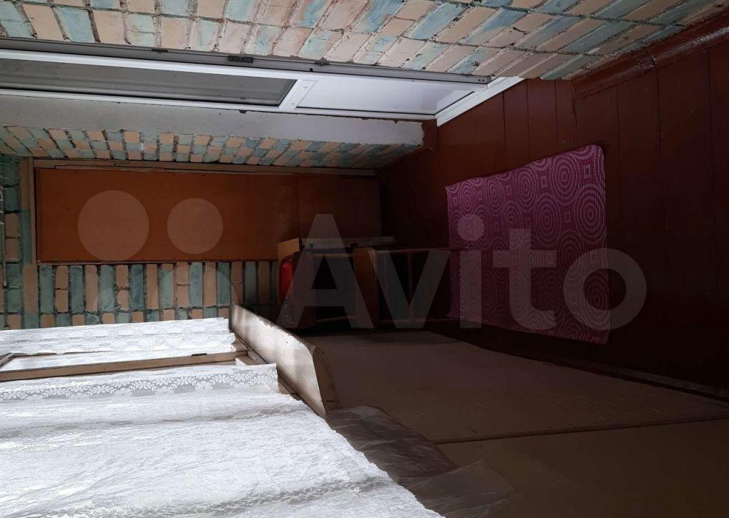 Аренда однокомнатной квартиры Электросталь, Южный проспект 7к7, цена 15500 рублей, 2021 год объявление №1381038 на megabaz.ru