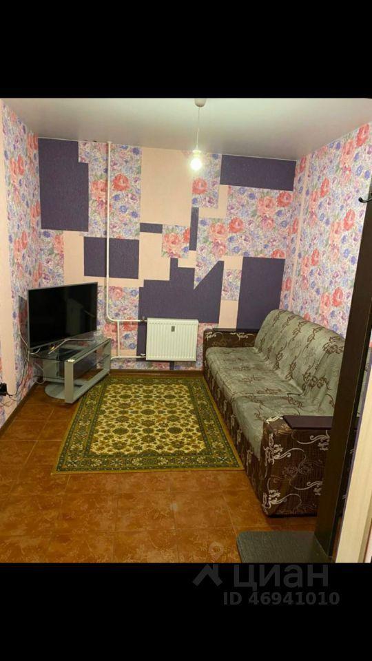 Продажа двухкомнатной квартиры деревня Островцы, цена 6500000 рублей, 2021 год объявление №618076 на megabaz.ru