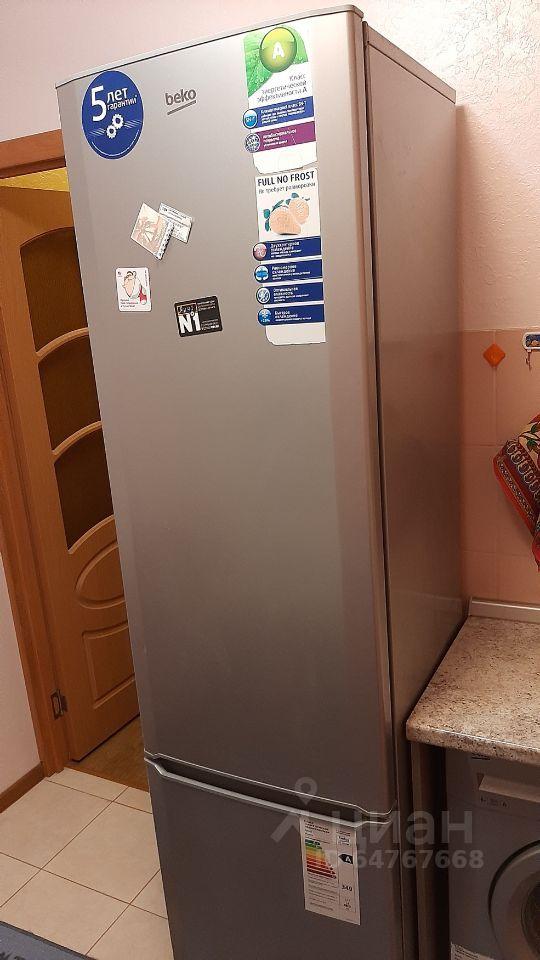 Аренда двухкомнатной квартиры Москва, метро Новогиреево, Фрязевская улица 15к6, цена 45000 рублей, 2021 год объявление №1384673 на megabaz.ru
