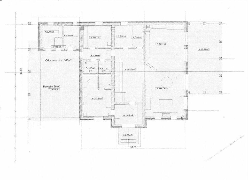 Продажа дома Химки, метро Сходненская, цена 75000000 рублей, 2021 год объявление №637847 на megabaz.ru
