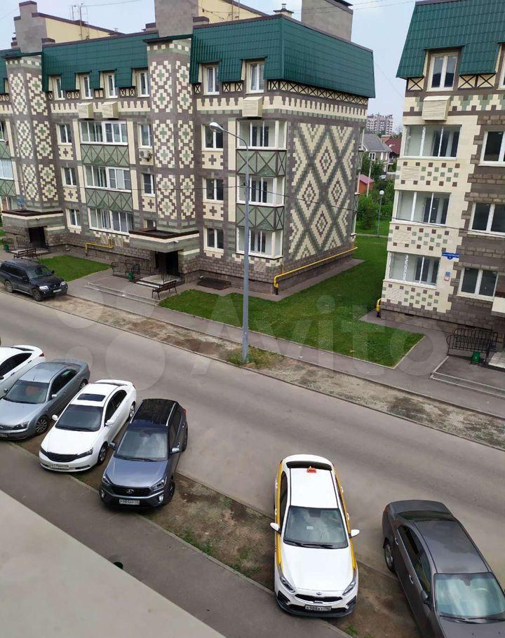 Аренда студии деревня Солманово, Елисейская улица 2, цена 30000 рублей, 2021 год объявление №1426926 на megabaz.ru