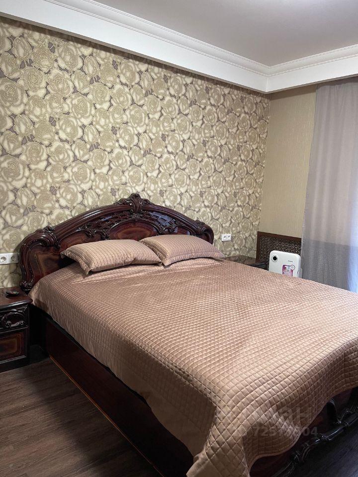 Продажа дома поселок Быково, Луговая улица, цена 22000000 рублей, 2021 год объявление №617222 на megabaz.ru