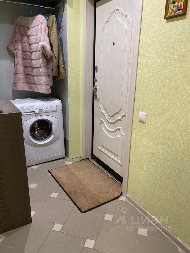 Аренда однокомнатной квартиры Москва, метро Отрадное, Северный бульвар 7А, цена 38000 рублей, 2021 год объявление №1384659 на megabaz.ru