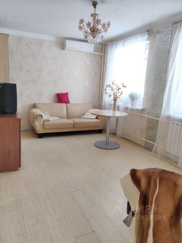 Аренда трёхкомнатной квартиры Лобня, метро Савеловская, цена 25000 рублей, 2021 год объявление №1384675 на megabaz.ru