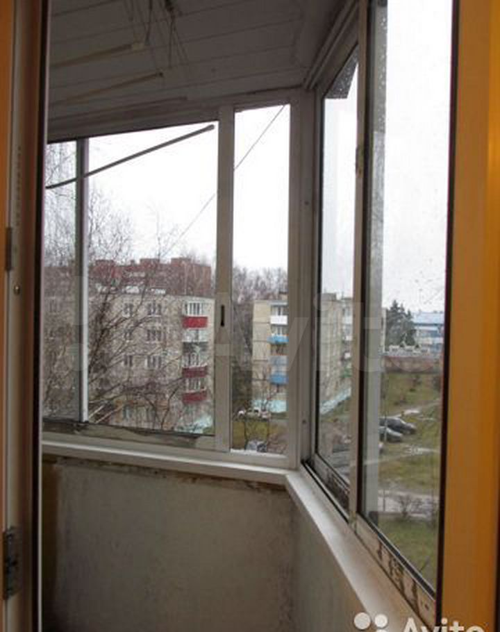 Аренда двухкомнатной квартиры Талдом, цена 15000 рублей, 2021 год объявление №1390489 на megabaz.ru