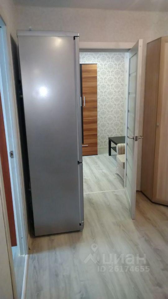 Аренда двухкомнатной квартиры Москва, метро Ясенево, проезд Карамзина 1к1, цена 37000 рублей, 2021 год объявление №1384625 на megabaz.ru