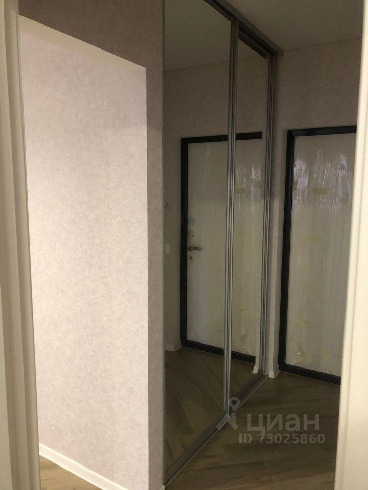 Аренда однокомнатной квартиры Долгопрудный, бульвар Космонавта Сереброва А.А. 4, цена 30000 рублей, 2021 год объявление №1385608 на megabaz.ru