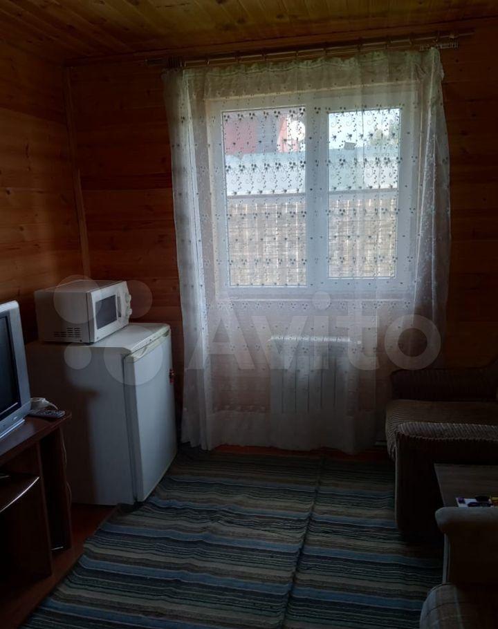 Продажа дома Можайск, цена 2000000 рублей, 2021 год объявление №653906 на megabaz.ru