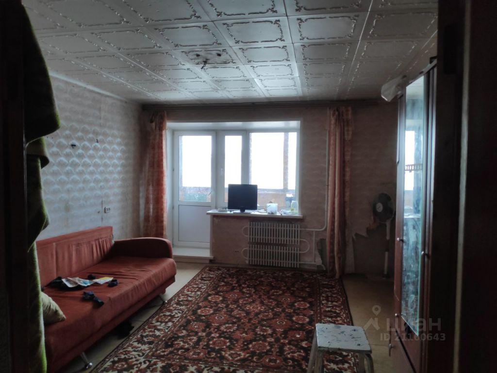 Продажа четырёхкомнатной квартиры рабочий посёлок Селятино, цена 8000000 рублей, 2021 год объявление №610185 на megabaz.ru