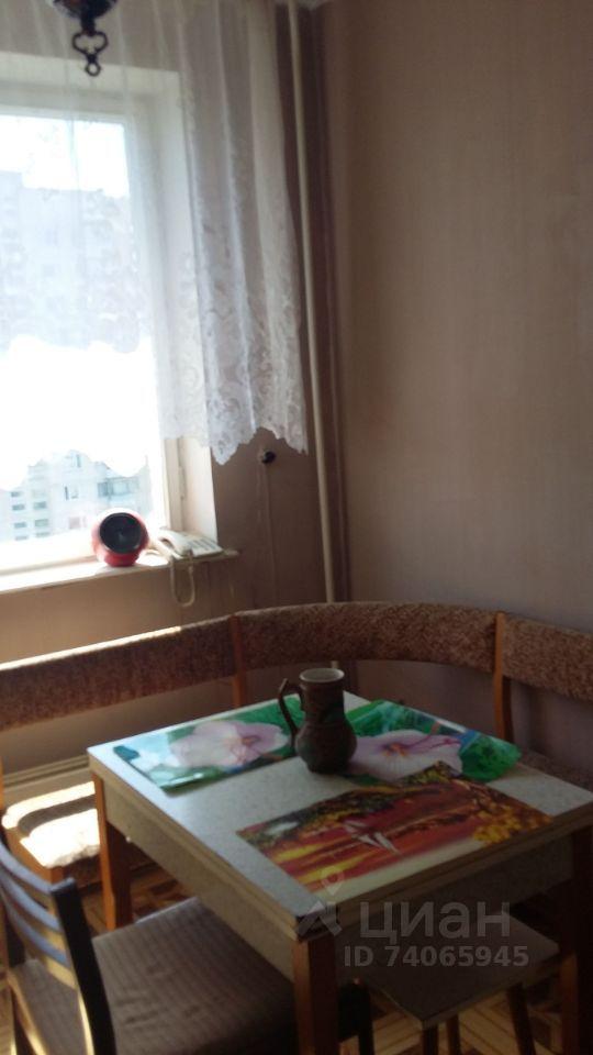 Аренда двухкомнатной квартиры Москва, метро Новоясеневская, Соловьиный проезд 16к1, цена 38000 рублей, 2021 год объявление №1403445 на megabaz.ru