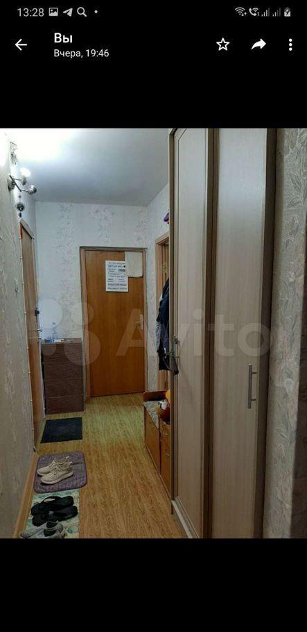 Аренда комнаты село Юдино, цена 15000 рублей, 2021 год объявление №1384913 на megabaz.ru