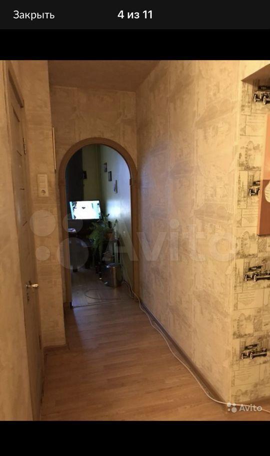 Аренда комнаты Москва, метро Калужская, улица Бутлерова 4, цена 20000 рублей, 2021 год объявление №1384881 на megabaz.ru