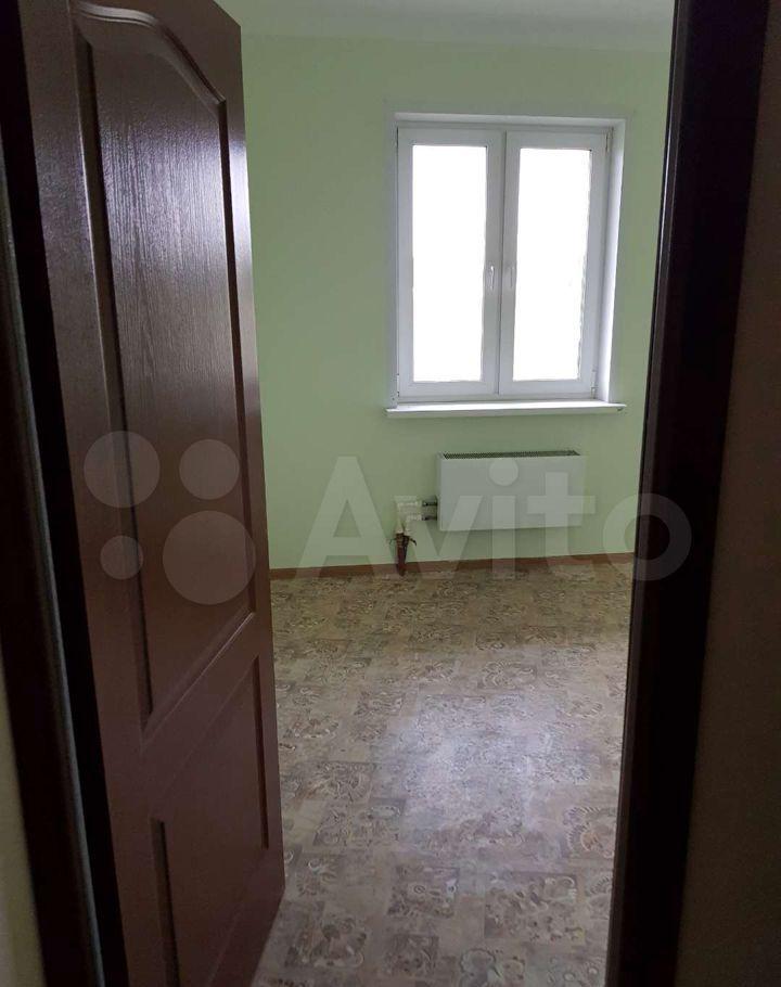 Продажа двухкомнатной квартиры Старая Купавна, цена 3823680 рублей, 2021 год объявление №618388 на megabaz.ru