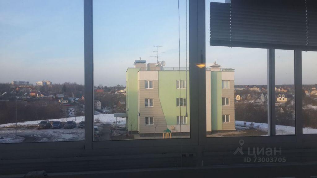 Аренда двухкомнатной квартиры деревня Чёрная, Европейская улица, цена 30000 рублей, 2021 год объявление №1385524 на megabaz.ru