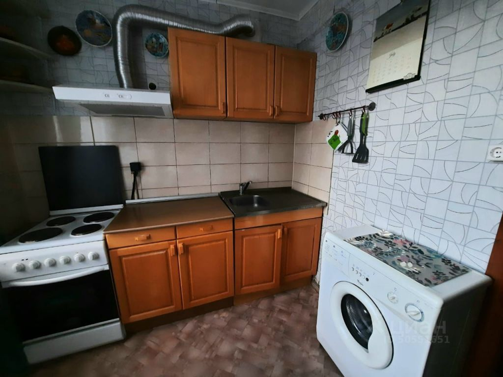 Продажа трёхкомнатной квартиры Москва, метро Ясенево, улица Рокотова 8к5, цена 13800000 рублей, 2021 год объявление №606506 на megabaz.ru