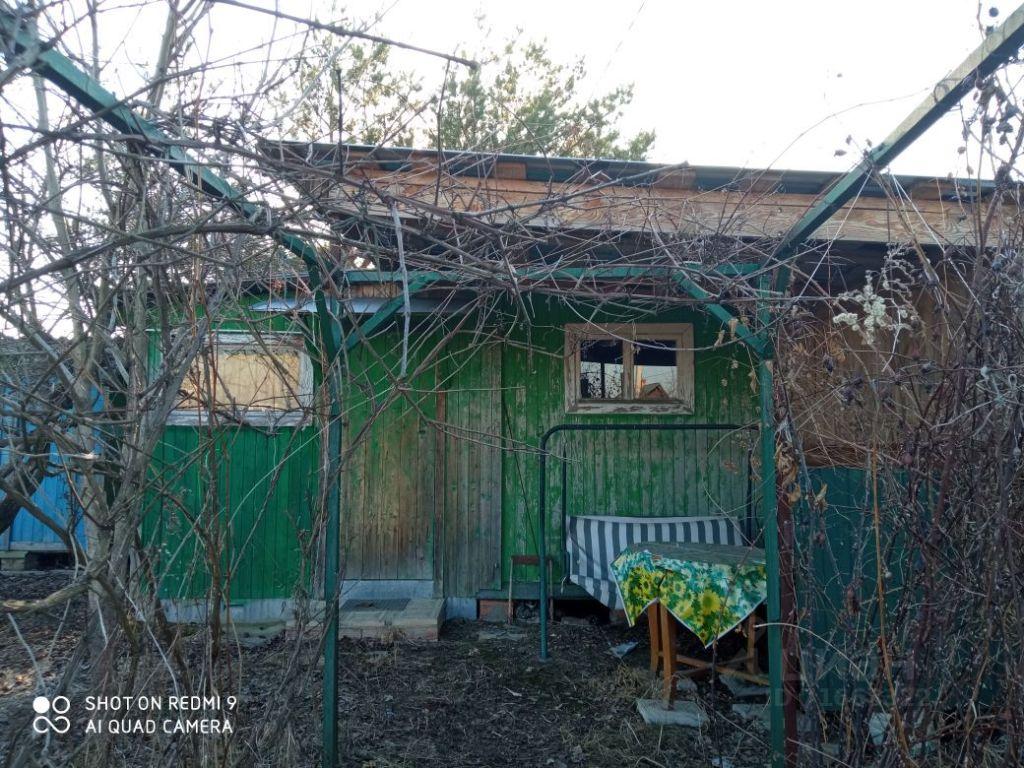 Продажа дома СНТ Дружба, цена 1300000 рублей, 2021 год объявление №618603 на megabaz.ru