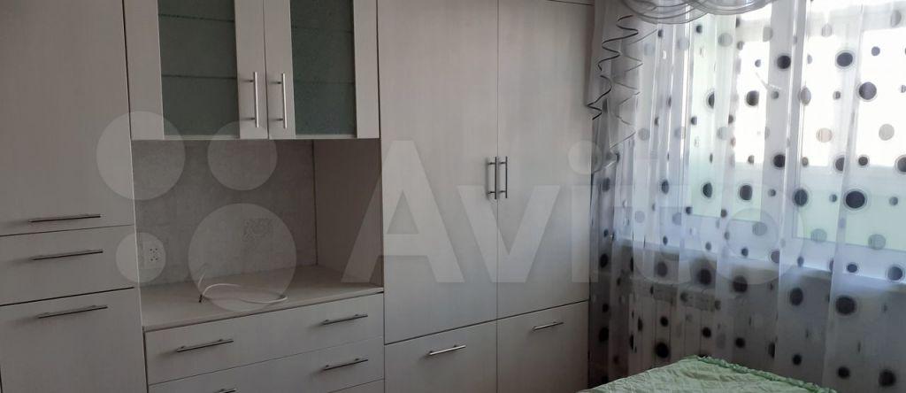 Аренда двухкомнатной квартиры Кубинка, цена 20000 рублей, 2021 год объявление №1385285 на megabaz.ru