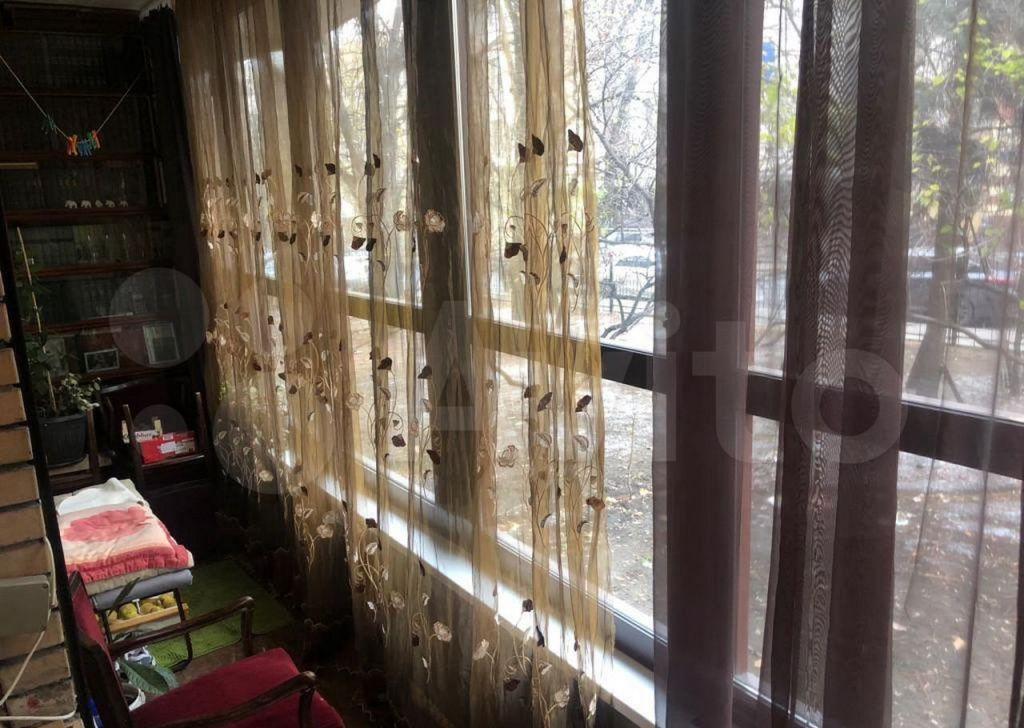 Продажа трёхкомнатной квартиры Москва, метро Кропоткинская, Гагаринский переулок 6, цена 35500000 рублей, 2021 год объявление №673424 на megabaz.ru