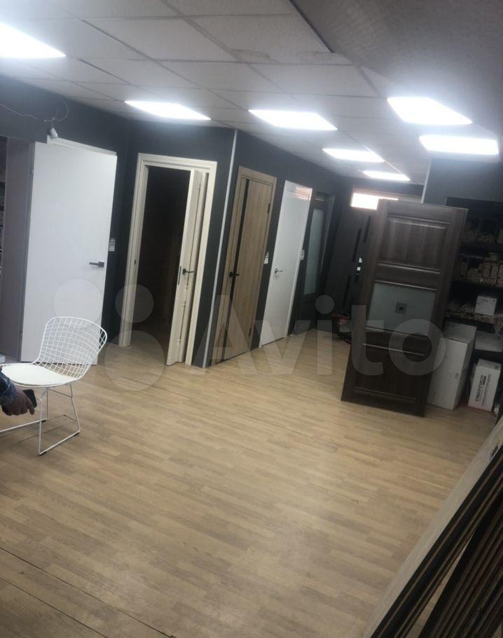 Продажа дома Москва, метро Строгино, МКАД, 65-й километр, внешняя сторона, цена 850000 рублей, 2021 год объявление №618638 на megabaz.ru
