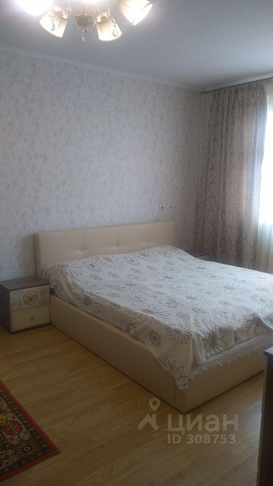 Продажа трёхкомнатной квартиры Мытищи, улица Борисовка 20, цена 12500000 рублей, 2021 год объявление №618538 на megabaz.ru