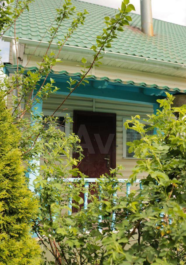 Аренда дома село Юдино, цена 80000 рублей, 2021 год объявление №1450907 на megabaz.ru