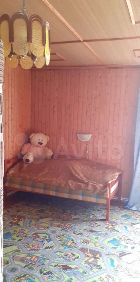 Продажа дома СНТ Заозёрный, Московская улица, цена 4700000 рублей, 2021 год объявление №621359 на megabaz.ru