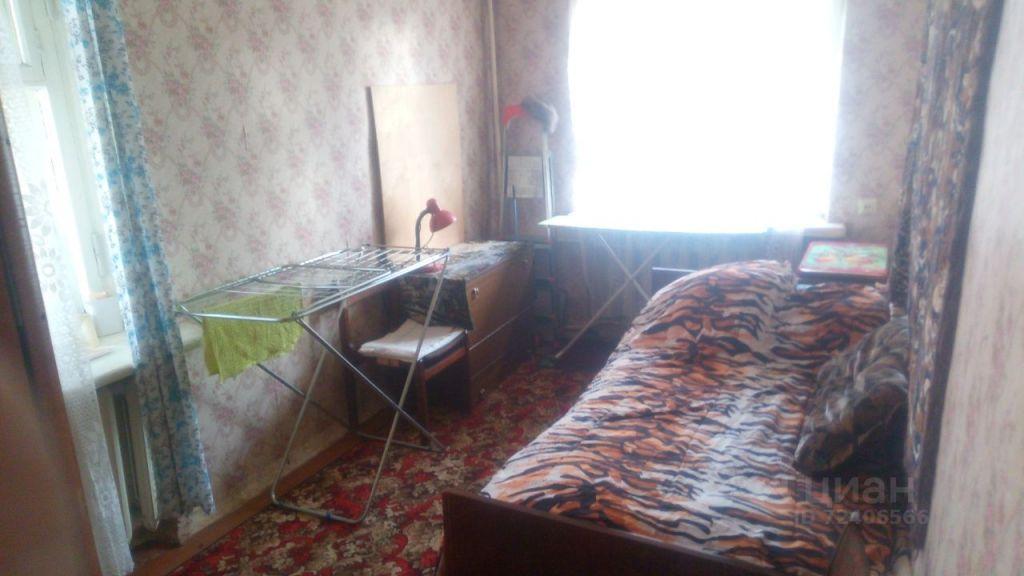 Продажа двухкомнатной квартиры деревня Старая Руза, улица Курорт Дорохово 15, цена 1600000 рублей, 2021 год объявление №613031 на megabaz.ru