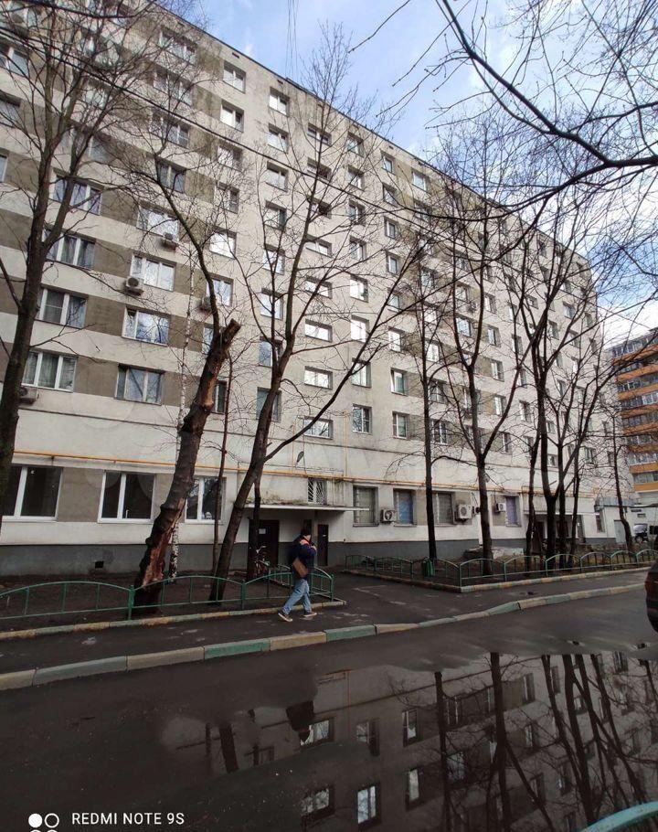 Аренда двухкомнатной квартиры Москва, метро Савеловская, Башиловская улица 3к1, цена 45000 рублей, 2021 год объявление №1385118 на megabaz.ru