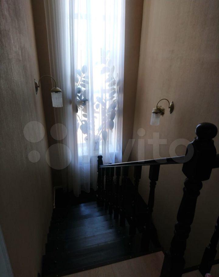 Продажа дома село Константиново, цена 15000000 рублей, 2021 год объявление №618880 на megabaz.ru