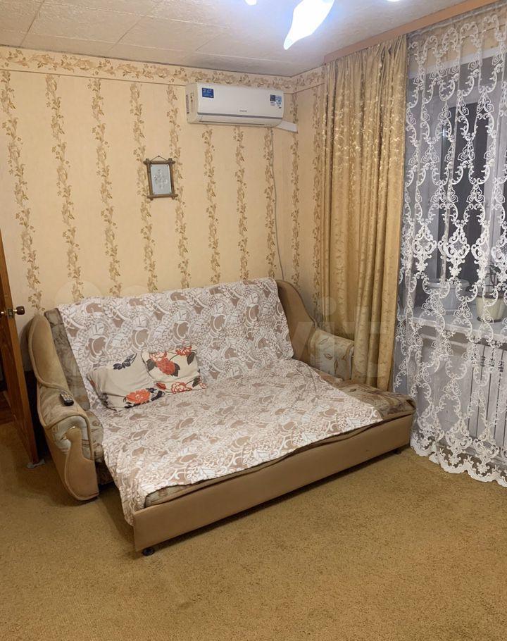 Аренда двухкомнатной квартиры Кубинка, улица Сосновка 9, цена 25000 рублей, 2021 год объявление №1387417 на megabaz.ru