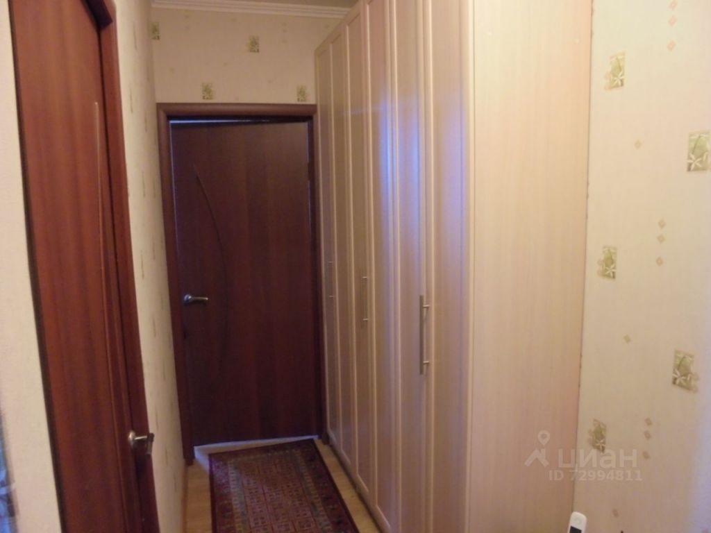 Продажа двухкомнатной квартиры Москва, метро Мякинино, улица Кулакова 11к1, цена 12800000 рублей, 2021 год объявление №618746 на megabaz.ru