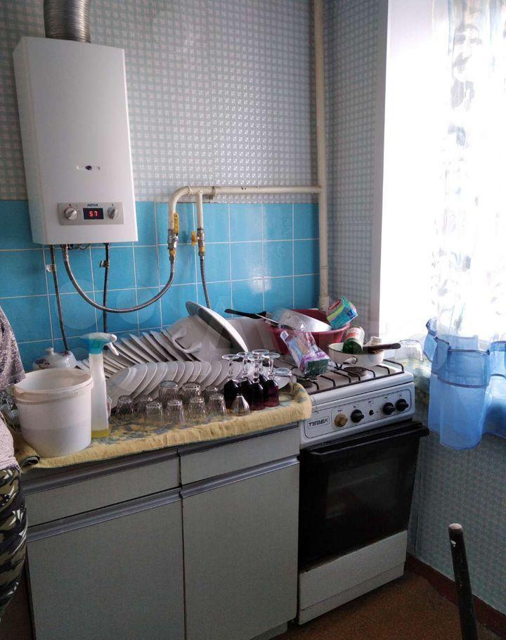 Аренда двухкомнатной квартиры деревня Демихово, цена 12000 рублей, 2021 год объявление №1385412 на megabaz.ru
