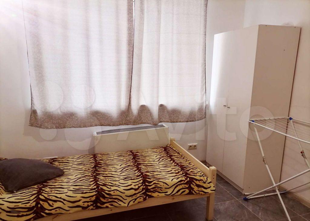 Аренда комнаты Котельники, цена 7000 рублей, 2021 год объявление №1385518 на megabaz.ru