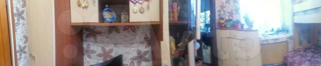 Продажа комнаты Старая Купавна, улица Кирова 1, цена 3999000 рублей, 2021 год объявление №661962 на megabaz.ru