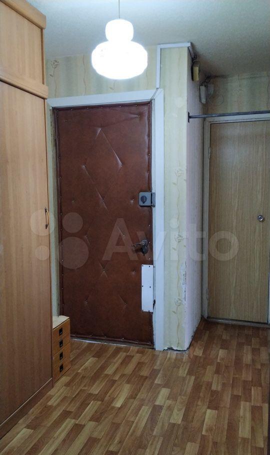 Продажа трёхкомнатной квартиры Москва, метро Каховская, Керченская улица 10к4, цена 13450000 рублей, 2021 год объявление №685357 на megabaz.ru