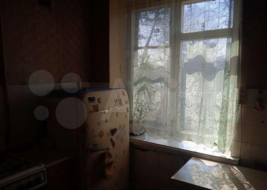 Аренда однокомнатной квартиры деревня Долгое Ледово, цена 20000 рублей, 2021 год объявление №1385358 на megabaz.ru