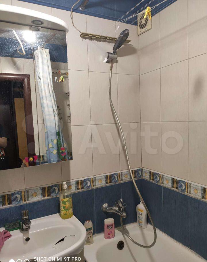 Продажа однокомнатной квартиры Москва, метро Чертановская, цена 10500000 рублей, 2021 год объявление №604285 на megabaz.ru