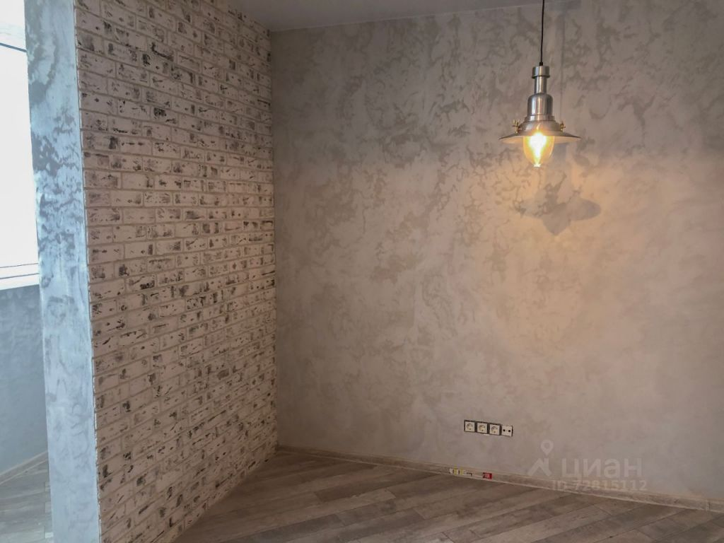 Продажа однокомнатной квартиры Одинцово, Белорусская улица 2, цена 6800000 рублей, 2021 год объявление №618796 на megabaz.ru