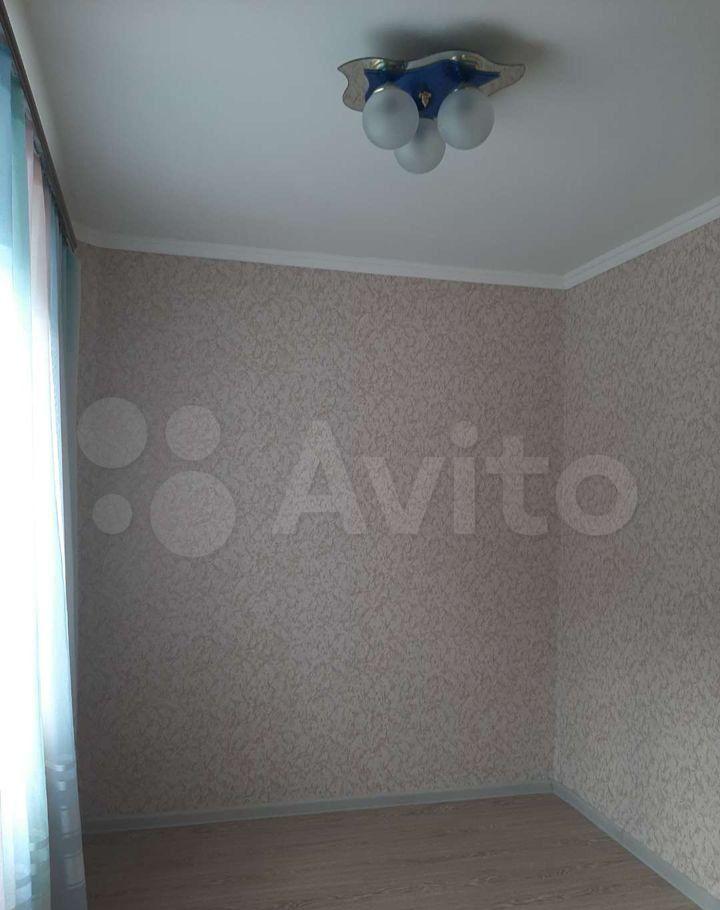 Продажа трёхкомнатной квартиры Талдом, цена 2980000 рублей, 2021 год объявление №614594 на megabaz.ru