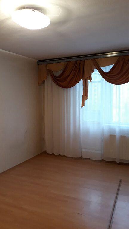 Продажа двухкомнатной квартиры Москва, метро Митино, 3-й Митинский переулок 5, цена 12000000 рублей, 2021 год объявление №638480 на megabaz.ru