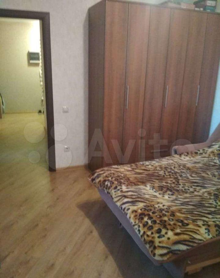 Аренда двухкомнатной квартиры Истра, Рабочий проезд 7, цена 42000 рублей, 2021 год объявление №1385769 на megabaz.ru