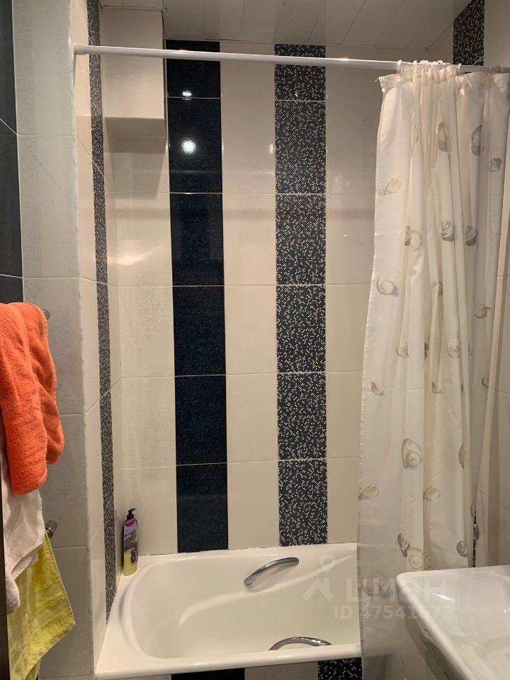 Продажа трёхкомнатной квартиры Москва, метро Краснопресненская, улица Красная Пресня 9, цена 25500000 рублей, 2021 год объявление №615817 на megabaz.ru