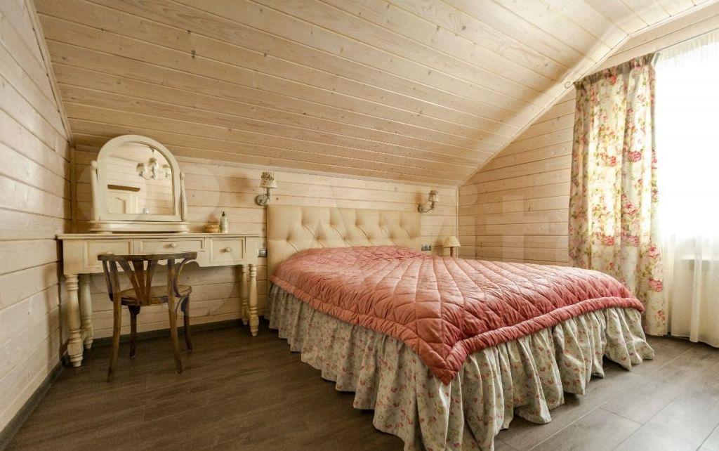 Продажа дома село Петровское, цена 12900000 рублей, 2021 год объявление №692898 на megabaz.ru