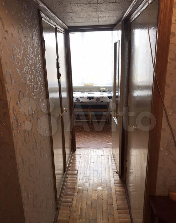 Аренда трёхкомнатной квартиры Москва, метро Коньково, Профсоюзная улица 97, цена 55000 рублей, 2021 год объявление №1481488 на megabaz.ru