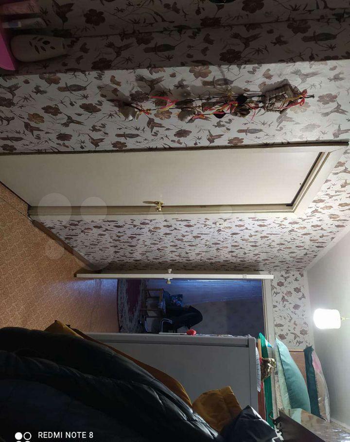 Продажа двухкомнатной квартиры село Непецино, улица Тимохина 27, цена 2500000 рублей, 2021 год объявление №604474 на megabaz.ru
