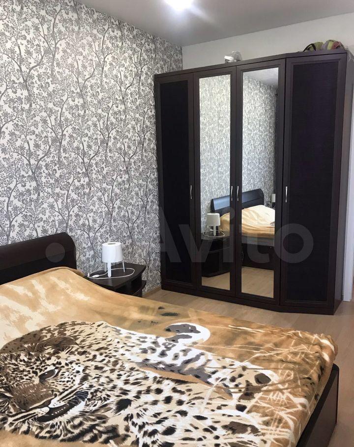 Аренда трёхкомнатной квартиры деревня Мисайлово, Пригородное шоссе 10, цена 35000 рублей, 2021 год объявление №1385641 на megabaz.ru
